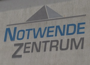 Notwendezentrum